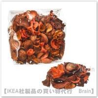 ■カラー:ピーチ&オレンジ オレンジ  ■商品の大きさ 正味重量: 60 g   ■主な特徴 - 熟...