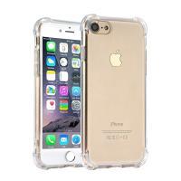 対応機種:iPhone7 / iPhone7 plus 素材:TPU素材 ストラップホールあり  4...