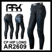 ARK エーアールケー  [AR2609] CP HIP LONG  エントリーモデルとして開発した...