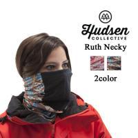 HUDSEN COLLECTIVE ◆モデル:RUTH NECKY ◆正規品   Ruthは、レディ...