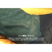 レインブーツ 長靴 バードウォッチング アウトドア 日本野鳥の会 ガーデニング 野外フェス おしゃピク 梅雨対策