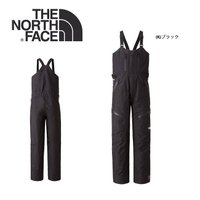 Brand THE NORTH FACE  Items RTG BIB  Spec  ■GORE-T...
