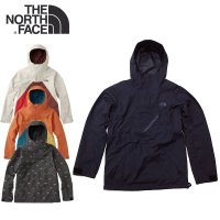 Brand  THE NORTH FACE  Items  DUBS JACKET  Detail ...
