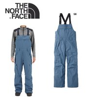 Brand  THE NORTH FACE  Items  ANCHOR BIB PT  Detai...