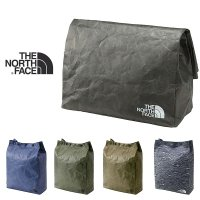 Brand  THE NORTH FACE ノースフェイス  Item  Tech Paper Ro...