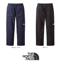 Brand  THE NORTH FACE ノースフェイス  Item  CLOUD PANT  D...
