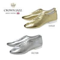Crown     1984年に靴の聖地・イギリスのノーサンプトンでダンスシューズメーカーとして創業...