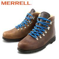 """送料無料!!  1981年""""北米で最も機能的で快適な靴""""に選ばれた人気モデルを原型に日本限定で復刻。..."""