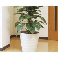 観葉植物 造花 大型 室内 人工観葉植物 消臭 抗菌 UDD触媒 ポトス 180cm 送料無料 フェイクグリーン