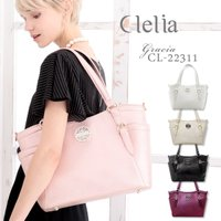 Clelia トートバッグ CL-22311