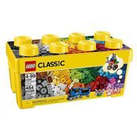 LEGO レゴ  『商品の発送・お届け納期について』  正規品を安全にお届けするため、メーカーもしく...