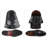 [Cole Haan/コールハーン]靴 オクスフォード 革