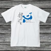 折れない心BaseBallTシャツ|shop-seed|02