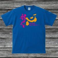 折れない心BaseBallTシャツ|shop-seed|04