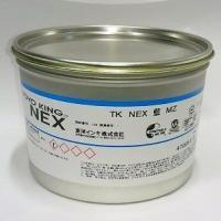 販売価格は1kg単価です。10kg以上になるようにご希望の色をお選びください。 TK NEXは優れた...