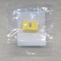 製品番号:M002063-06