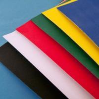 色は全部で8色あります。(黒・白・黄・オレンジ・青・紺・赤・緑) ご希望の色を選択して下さい。  適...