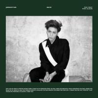 ■メディア : CD  ■ジャンル : KPOP  ■発売国 : 韓国  ■発売日 :2015年 1...