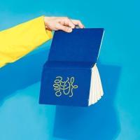 ■メディア : CD  ■ジャンル : KPOP  ■発売国 : 韓国  ■発売日 : 2016年 ...