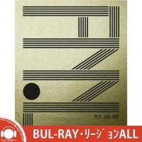 【BLU-RAY】【ALL】BIGBANG10 THE CONCERT 0.TO.10 FINAL ...
