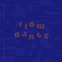 【優先予約】PARK YU CHUN SLOW DANCE 1st ALBUM [PARK YU CHONE] パクユチョン 1集 アルバム スローダンス【先着ポスター丸め|宅配便】