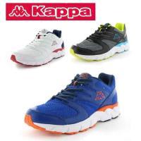 抗菌防臭インソールで靴内も快適です。 3Eで幅広の方にもお勧めです。  ◆メーカー希望小売価格:43...