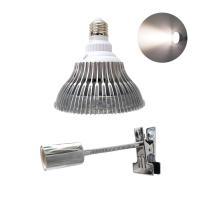 <p> 【 動作電圧 】   100V、家庭用コンセント<br> 【 色 】...