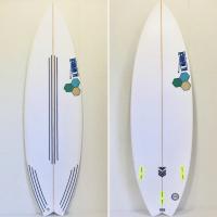 Channel Islands Surfboards almerrick almerrick    ...