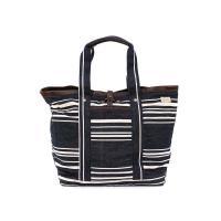 Ralph Lauren ラルフローレン<br>人気のトートバッグです。シンプルなデザイ...