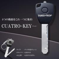 商品サイズ:8.5×3.1×0.7cm 重さ:約0.05kg 素材:ABS  LED電源:CR102...