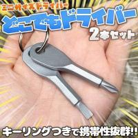 材質:ステンレス  サイズ:刀先直径3mm,長さ60mm 幅約16mm  重さ:約28g  カラー:...