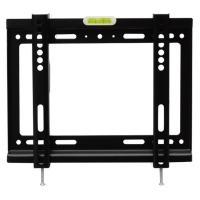 液晶 テレビ ディスプレイ 壁 掛け 金具 汎用 ET-F200