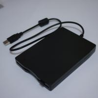 インターフェイス:USB1.1TypeA、USB2.0対応  転送速度:5mb/sec(理論値)  ...