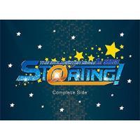 豪華3枚組(BD3枚) Disc 1…[Sun Side](昼の部) Disc 2…[Moon Si...