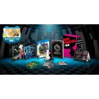 数量限定!「超高校級の限定BOX」 ◆ゲームソフト「ニューダンガンロンパV3 みんなのコロシアイ新学...