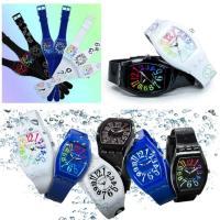 フランク三浦 Frank MIURA 十号機 最新作三浦テラピ 腕時計 NATURAL&ECOLOGY ウォッチ FM10K 完全非防水