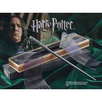 人気シリーズ映画ハリーポッターに登場するキャラクター達が愛用する魔法の杖のレプリカモデル。各キャラク...