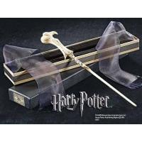 こちらの商品は劇中に登場するハリーポッターの両親を殺し、ハリーをも殺そうとしたが失敗に終わった最強の...