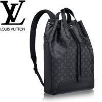 [ブランド]Louis Vuitton(ルイヴィトン)  [付属品]布袋 [カラー]表地:モノグラム...
