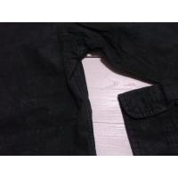 ラルフローレン 長袖 ボタンダウンシャツ ペーズリープリント ブラック Polo Ralph Lauren 614 shufflestore 04