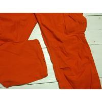 ラルフローレン 軍パンツ ミリタリー 6ポケット オレンジ Polo Ralph Lauren 117