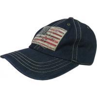 ラルフローレン ブルーデニム キャップ 帽子 Polo Ralph Lauren  123|shufflestore