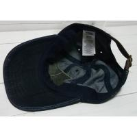 ラルフローレン ブルーデニム キャップ 帽子 Polo Ralph Lauren  123|shufflestore|05
