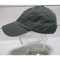 ラルフローレン ワンポイント キャップ 帽子 グレイ Polo Ralph Lauren 125|shufflestore|03