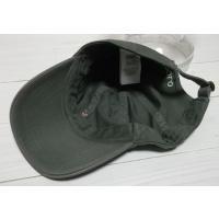 ラルフローレン ワンポイント キャップ 帽子 グレイ Polo Ralph Lauren 125|shufflestore|05