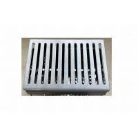 材 料:2.3mm厚黒皮鉄板  ※本製品を弊社B-6君以外にはご使用にならないで下さい。 ※本製品は...