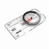 リングを黒にして視認性を向上 偏差対応目盛付き、度数リングホルダー付  サイズ:54×108mm 質...