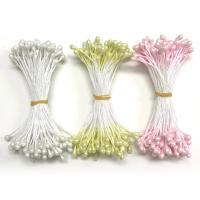 つまみ細工用 ペップ 1束(5g 約70本入) | フラワーペップ 造花 アートフラワー 七五三 成人式 ハンドメイド