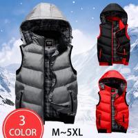 ■商品コード:ABX006 ■素材:ポリエステル ■カラー:ブラック、レッド、グレー ■サイズ:M/...