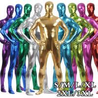 商品コード:cos-4 素材:ライクラスパンデックス カラー:画像通り 8color サイズ:S/M...
